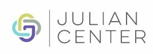 Julian Center gets $1 million from Lilly Endowment